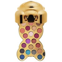 MOSCHINO + SEPHORA Bear Eyeshadow Palette - SEPHORA COLLECTION | Sephora