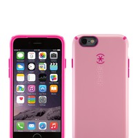 Speck | CandyShell Carnation Pink/Lipstick Pink iPhone 6/6s Plus Case | Nordstrom Rack