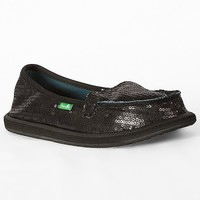 Sanuk Limelight II Surfer - Women's Shoes | Buckle