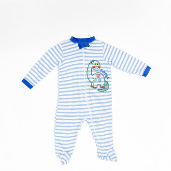 Garanimals Baby Boy Size - 3/6M