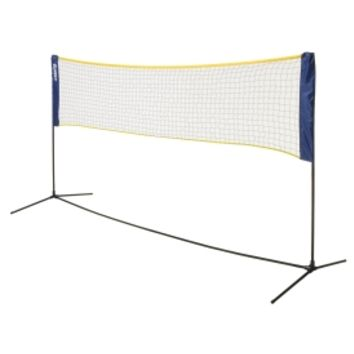 Quest Quick Set Net