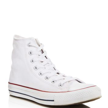 ConverseChuck Taylor All Star High Top Sneakers