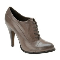 ALDO Fornili - Women High Heel Shoes - Gray - 7