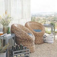 ROOST PLANTANA CHAIR