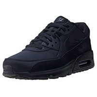 Nike Air Max 90 Essential Mens  nike air max
