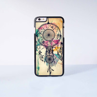"""Dream Catcher  Plastic Phone Case For iPhone iPhone 6 Plus (5.5"""") More Case Style Can Be Selected"""
