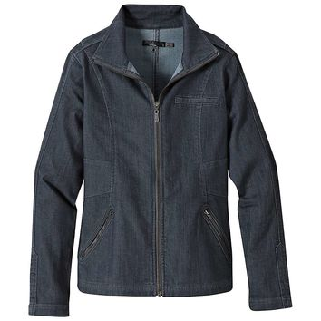 Prana Kiana Jacket - Women's