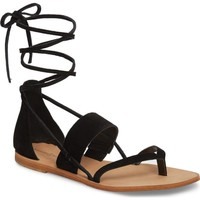 Treasure & Bond Kara Sandal (Women) | Nordstrom