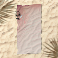 It was Blossoms Beach Towel by duckyb