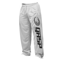 GASP Men's Ultimate Mesh Pants