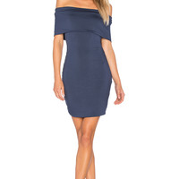 Bailey 44 Hot Doggin Dress in Mondo Blue | REVOLVE