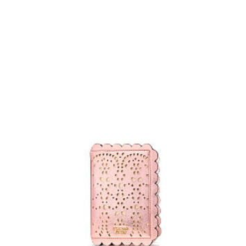 Passport Cover - Victoria's Secret