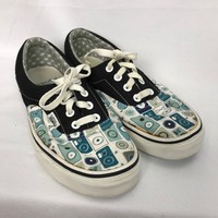 Vans Off The Wall Sneakers Unisex