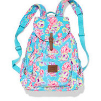 Results For: Backpack   Victoria's Secret: Lingerie and Women's Clothing, Accessories & more.   Search