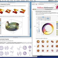 Wolfram Mathematica 10.4 Activation Key Incl Crack