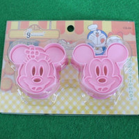 Cute Hot Sale Easy Tools On Sale Kitchen Helper Stylish Hot Deal Home Diy Biscuits Mould [6268509126]