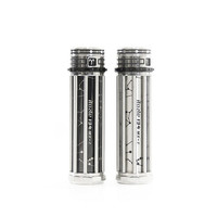 Innokin iTaste 134 (ZODIAC Mechanical Mod) Kit