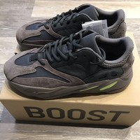 adidas yeezy boost 700 wave runner mauve Kanye West 350 500 YZY