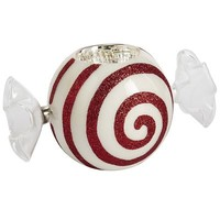 Candy Tealight Holder$5.95
