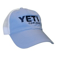 YETI Low Profile Hats | YETI Coolers