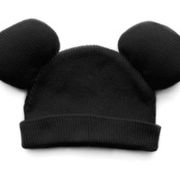 Mickey inspired Beanie