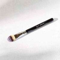 Sigma Beauty F-60 Foundation Brush