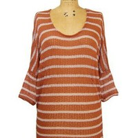 Early Autumn Top in Maple - $28.99 : Spotted Moth, Chic and sweet clothing and accessories for women