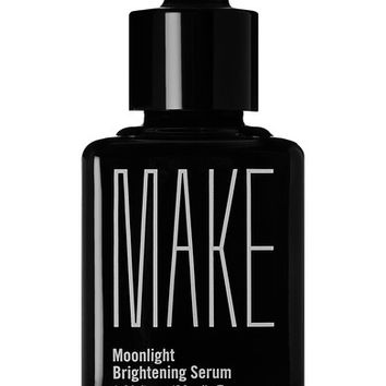 Make Beauty - Moonlight Brightening Serum, 36ml