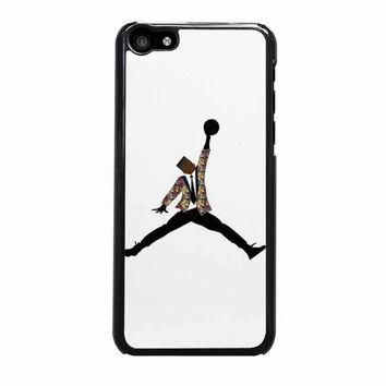 fresh prince jordan iphone 5c 4 4s 5 5s 6 6s plus cases