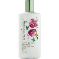 ULTA Clover Blossom Moisturizing Body Lotion | Ulta Beauty