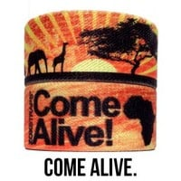 Come AlivePurchase