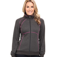 Columbia Heather Hills™ Full Zip