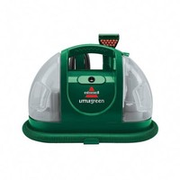 Bissell Little Green Spot and Stain Cleaning Machine, 1400M - Walmart.com