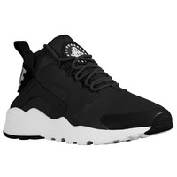 Nike Air Huarache Run Ultra - Women's at Champs Sports