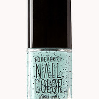 Mint Chip Nail Polish | FOREVER 21 - 1000090180