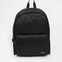 Lacoste | Lacoste Backpack at ASOS