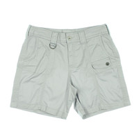 Style & Co. Womens Twill Tummy Control Casual Shorts