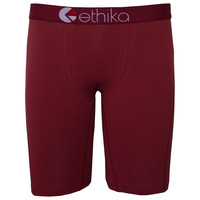 ethika - The Staple - Pinot Red