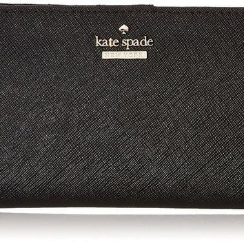 ONETOW kate spade new york Cameron Street Stacy Wallet