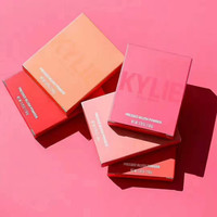 Kylie Make-up Beauty Blackhead Removal Conceal Foundation Blush Contour Concealer [10968518412]