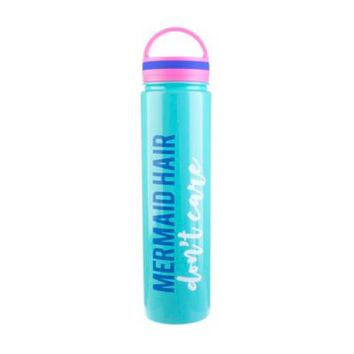 Formations 24 oz. Water Bottle in Mermaid