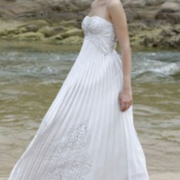 E098 With Lace Evening Gown [EVEND423052] - $217.99 :
