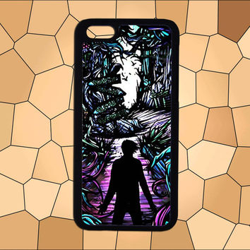 A day to remember,iPhone 6/6 plus case,iPhone 5/5S case,iPhone 4/4S case,Samsung Galaxy S3/S4/S5 case,HTC Case,Sony Experia Case,LG Case