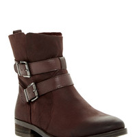 Pierson Ankle Boot