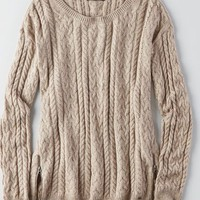 AEO Women's Sedona Sweater