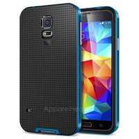 High Quality Silicone Hard Case Cover For Samsung Galaxy S5 i9600 AP = 1645611076