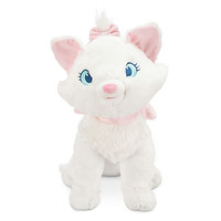Marie Plush - The Aristocats - Large - 19''
