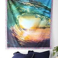 Tapestries - Urban Outfitters