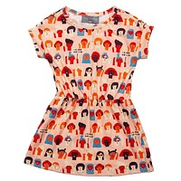 Maxime Dress We Are