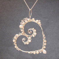 Necklace 335 - GOLD